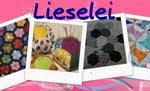 Lieselfriends-Die Handnäher