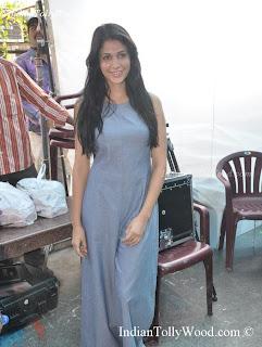 Lavanya Tripathi Latest Photos