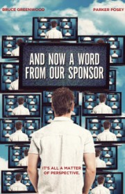 Ver And Now a Word From Our Sponsor (Y ahora unas palabras de nuestro patrocinador) (2013) Online