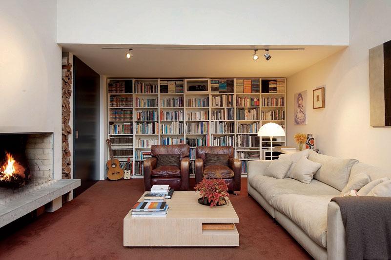 trendwelt wohnen in australien. Black Bedroom Furniture Sets. Home Design Ideas