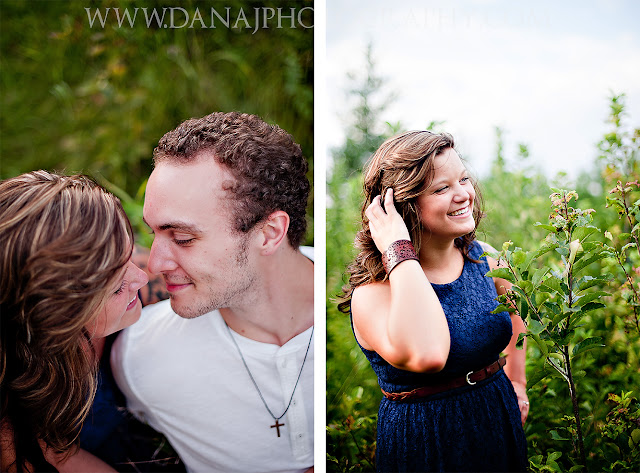 blog11 Park Rapids Engagement Photography Joel & Abi