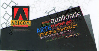Artcom Quixadá
