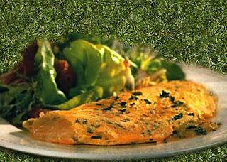 omlet yapımı omlet çeşitleri sade omlet peynirli omlet