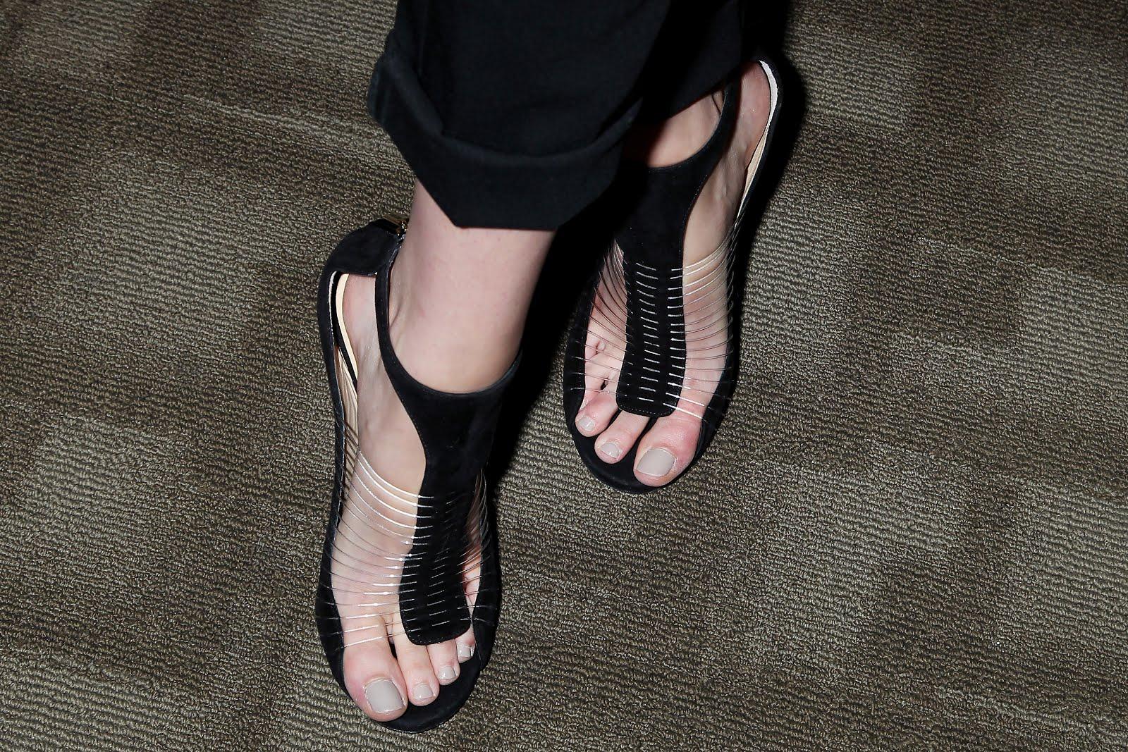 Feet Kristen Stewart nude (87 photo), Tits, Cleavage, Boobs, in bikini 2020