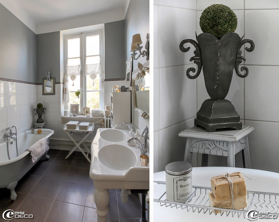 keltainen talo rannalla romanttisia sisustuksia. Black Bedroom Furniture Sets. Home Design Ideas