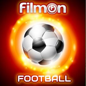 Filmon Football Live Streaming