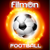 Filmon Football Channel
