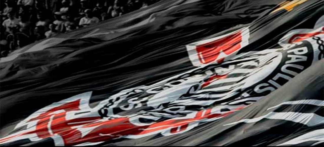Sempre Corinthians