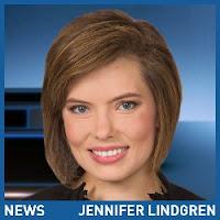 Jennifer Lindgren