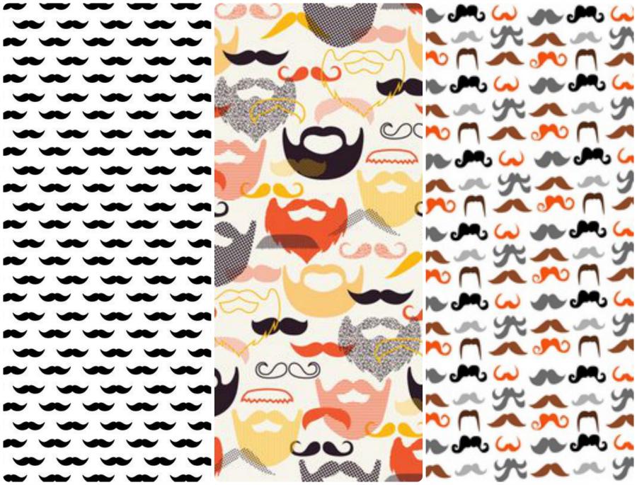 fondos de pantalla móvil whatsapp moustache movember bigote con la realidad en los talones gratis wallpaper iphone android