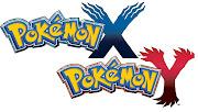 presentan nuevo tráiler de Pokémon X y Pokémon Y