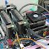 طريقة التخلص من ضجيج مروحة الحاسوب المزعجة