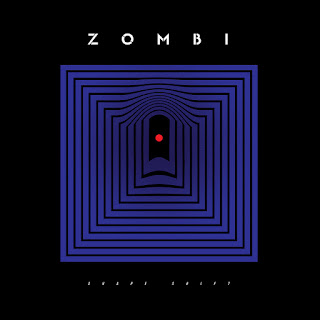http://www.d4am.net/2015/10/zombi-shape-shift.html