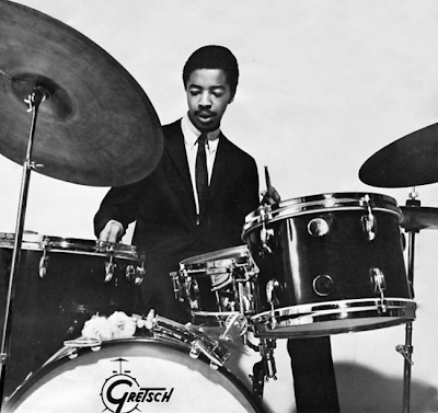 Jazz Of Thufeil - Tony Williams.png