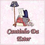 Cantinho Da Ester