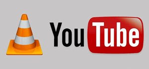 Play-Youtube-Videos-on-VLC-Media-Player