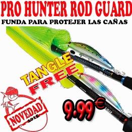 http://www.jjpescasport.com/es/productes/1792/PRO-HUNTER-ROD-GUARD