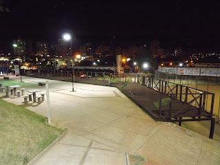 fotos de Catanduva ano 2012