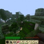KDS Photo Realism 1.5.2 Texture Pack Minecraft 1.5.2