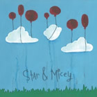 Star & Micey: Star & Micey