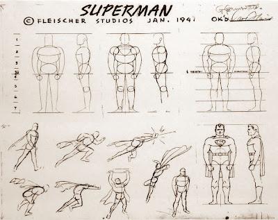 El metodo de rotoscopía, que consiste en dibujar cada cuadro de una animación sobre un fílmico original, fué usado al mínimo para darle mas realismo a los personajes.