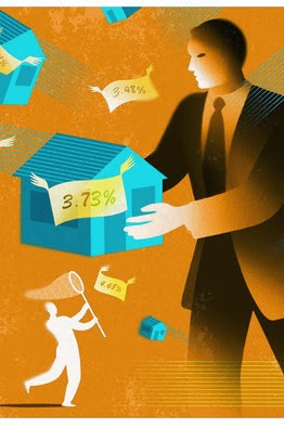 medford mortgage rates