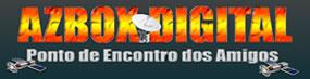 http://www.azboxdigital2015.com.br/