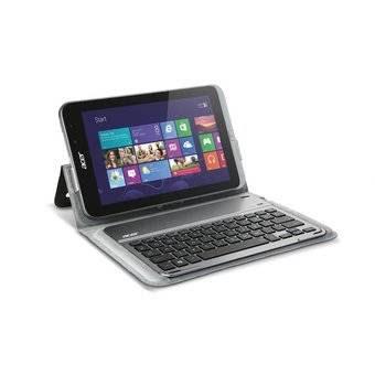 Spesifikasi Dan Harga Baru Acer W4 821 Intel Z3740