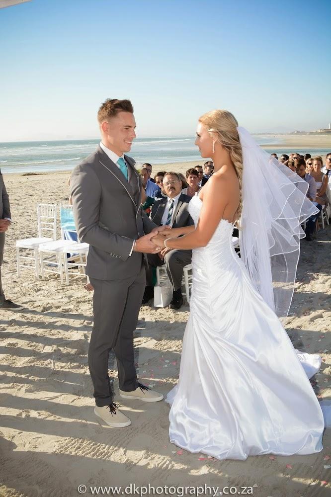 DK Photography CCD_6664 Wynand & Megan's Wedding in Lagoon Beach Hotel  Cape Town Wedding photographer