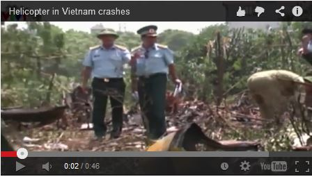 http://kimedia.blogspot.com/2014/07/vietnam-raises-helicopter-crash-death.html