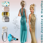 GDit Jewlery & Outfits