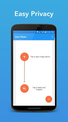 Solo Photo 1.13 APK for Android