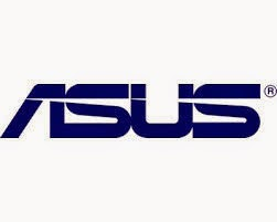 Harga Laptop Asus April 2014