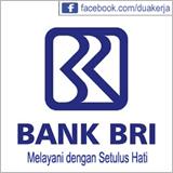PPS Bank BRI