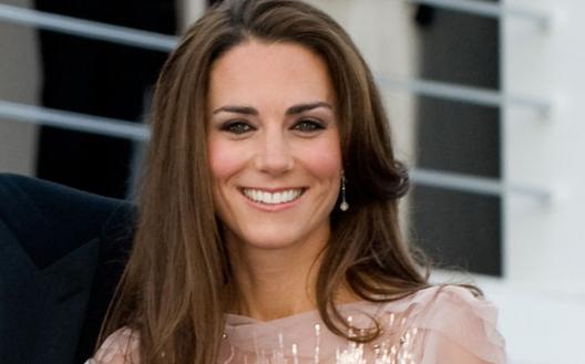 Maquillage : Kate Middleton, sa routine beauté dévoilée dans US Weekly