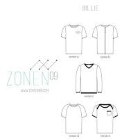 zonen09.com