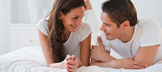 5 erreurs à éviter pour une sexualité épanouie