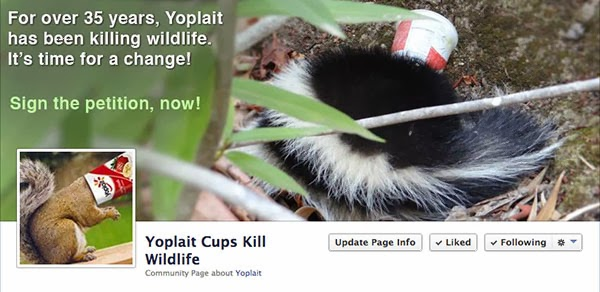 http://www.change.org/petitions/for-35-years-yoplait-cups-have-been-killing-wildlife?recruiter=36398084&utm_campaign=signature_receipt&utm_medium=email&utm_source=share_petition