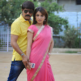 Dee Ante Dee Movie Stills (15)