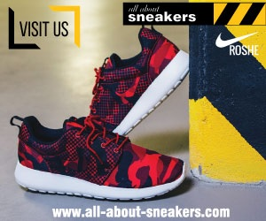 allaboutsneakers