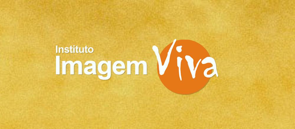 Imagem Viva