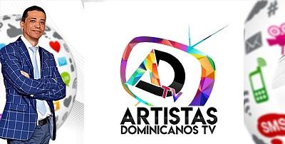 Artistas Dominicanos