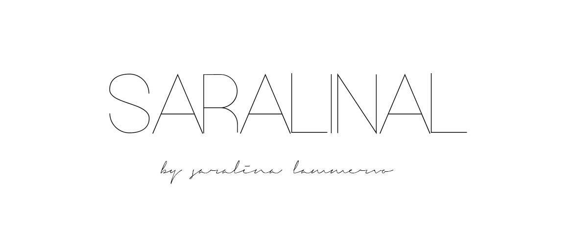 Saralinal