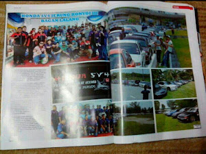 OtoMania Keluaran April 2013