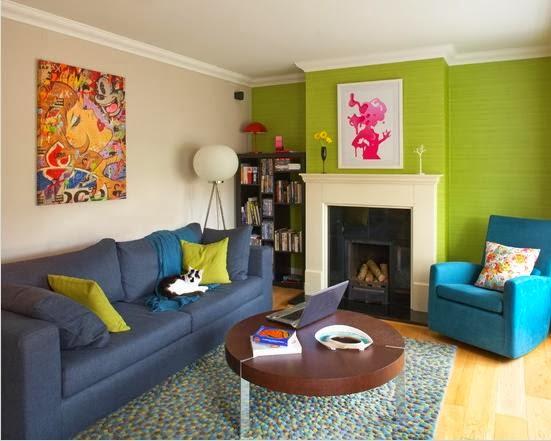 warna cat dinding ruang tamu