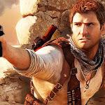Uncharted 3 Multiplayer Ücretsiz Oynanabilecek