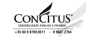 FRANCISCO FARIAS - CONTABILIDADE PÚBLICA E PRIVADA