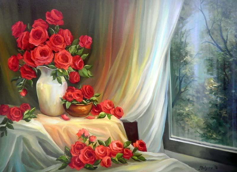 http://3.bp.blogspot.com/-O53gDZ3w-1c/UY3qLPlNRwI/AAAAAAACPFU/1ldhZKepLDw/s1600/0_bfdbb_ec810ed8_orig.jpg
