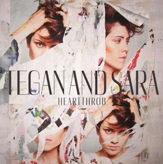 Tegan & Sara - I Was A Fool Lyrics