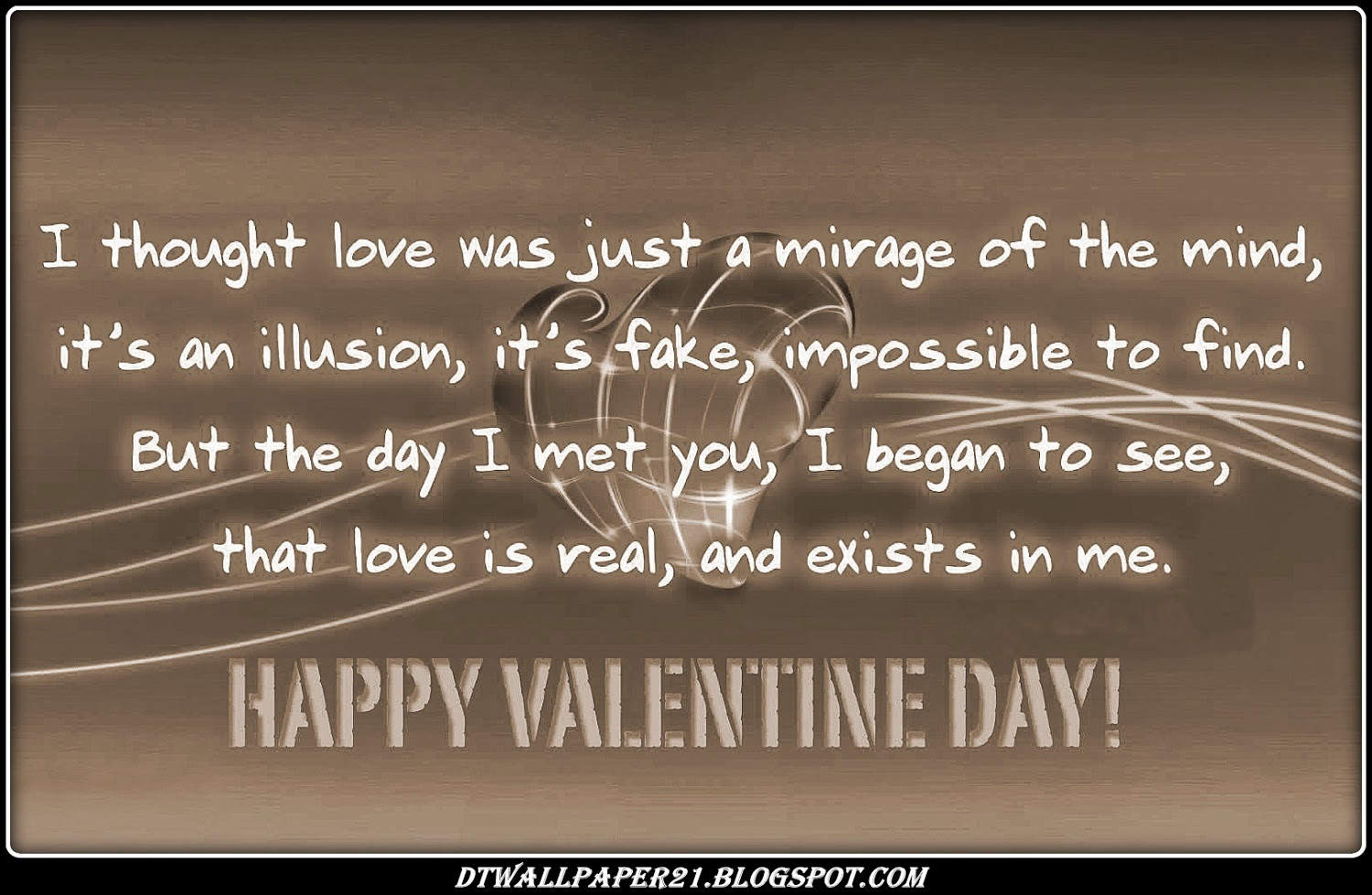 Valentines Quotes For Friends Short Quotes For Valentines Day For Friends Valentines Day Quotes